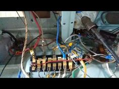 "How to wire your VW dune buggy with a Dune Buggy Brothers ""plug and play"" harness - YouTube"