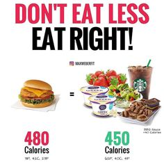In some cases those additional calories are transformed into muscle. In truth, muscles require calories to maintain their mass, so people with strong muscle tone burn calories without actually doing anything; their metabolism burns it for them. Weight Loss Meals, Diet Plans To Lose Weight, Healthy Weight Loss, Losing Weight, Weight Gain, Loose Weight, Healthy Diet Plans, Healthy Foods To Eat, Healthy Eating