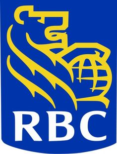 The Woo Group RBC Wealth Management Hong Kong USA Supports the Responsible Investment Association by becoming a Sustaining Member-TORONTO, September 22, 2014 -  RBC Global Asset Management (RBC GAM) and the Responsible Investment Association (RIA) are pleased to announce RBC GAM as a Sustaining Member of the RIA.