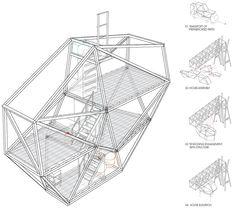 Damián Plouganou Arquitecto