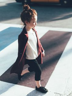 zara kids s/s 2017 Vintage Kids Fashion, Black Kids Fashion, Little Kid Fashion, Cute Kids Fashion, Boy Fashion, Fashion Fall, Zara Kids, Fashion Videos, Kind Mode