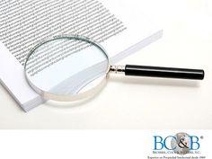 """Búsqueda fonética. TODO SOBRE PATENTES Y MARCAS. La búsqueda fonética, se utiliza para obtener una lista de denominaciones de """"una clase en particular"""", que pueden escribirse diferente, pero escucharse de forma similar. Este es uno de los primeros pasos a seguir si está pensando en registrar su marca. En BC&B le invitamos a consultar nuestra página de internet para conocer nuestros servicios y proteger sus ideas. www.bcb.com.mx #bc&b"""