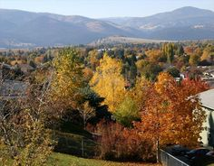 House vacation rental in Missoula from VRBO.com! #vacation #rental #travel #vrbo