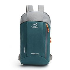 Mfeo Kids Lightweight Small Nylon Backpack Student Book Bag >>> Check out this great product.