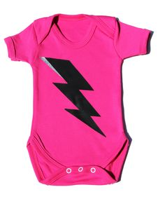 ebc1b65a563 In our girls superhero baby clothes