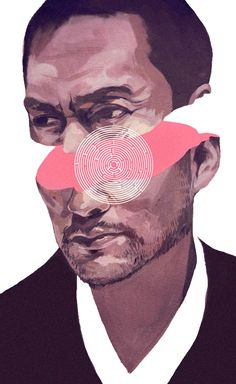sachin-teng-artwork-1