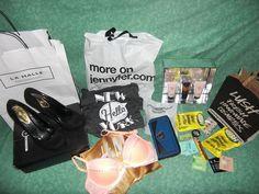 l'article sur mes achats des soldes est en ligne :D  http://kristensthinking.blogspot.fr/  J'espère qu'il vous plaira <3 , et que cela pourras vous donner des idées d'achats ;)  #Sales #Soldes #Lush #LaHalle #Jennyfer #HM #Lancome #Sephora #YvesRocher #NewLook  http://kristensthinking.blogspot.fr/2015/01/soldes-sales.html