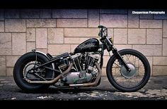 chopcult - The Ultimate Sportster Question Thread. To the MAX! - Page 28