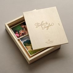 The Stylist - Keepsake Photo Box Wooden Keepsake Box, Keepsake Boxes, Here Comes The Bride, Perfect Place, All Things, Stylists, Aspen, Cork, Holiday