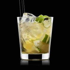 Ipanema (alkoholfreier Caipirinha) und 87.000 weitere Rezepte entdecken auf DasKochrezept.de