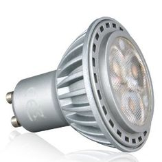 lighting ever 5w gu10 led lampe inspirierende bild und dbdffbcdfeffbb gu led track lighting
