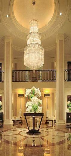 Entryway Decor Ideas, Home Decor, Luxury, Decoration, Interior Design, Luxurious Entryway. For More News: http://www.bocadolobo.com/en/news-and-events/