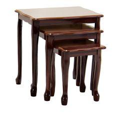 3-tlg. Satztisch-Set Netta von Andover Mills online kaufen bei Wayfair.de , Finden Sie  für jeden Stil & Geldbeutel
