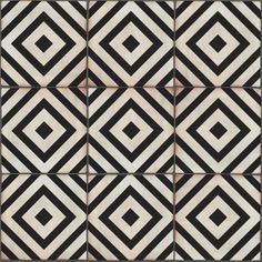 Decorative Spanish Tiles Spanish Decorative Tiles  Cuerda Seca Decorative Tiles  Fireclay