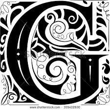 Image result for the letter g templates pinterest template image result for the letter g spiritdancerdesigns Choice Image