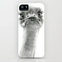 I'm in love with this site. Seriously a hundred pages of adorable, inspirational, and silly iPhone cases.