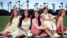 us women's soccer team fifa 2015 - Google Search