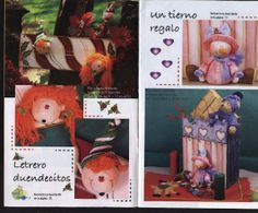 pocket de pasta# 8 - gavi - Álbumes web de Picasa