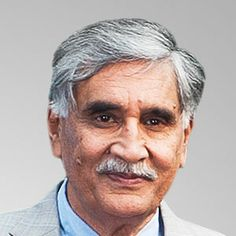 Maj Gen Anil Sawhny :  Maj Gen Anil Sawhny was born on 17 May 1944 at Lahore and did his schooling at Modern School, New Delhi. Thereafter, he joined National Defence Academy, Kharakvasla and was subsequently commissioned into the Corps of Engineers in Dec 1962.