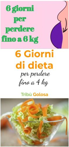Italy (Dieta e perdita di peso ) – Diet & Weigthloss Lose Stomach Fat Fast, Lose Belly Fat, Healthy Eating Tips, Healthy Weight, Gm Diet, Health Routine, Nutritional Requirements, Gewichtsverlust Motivation, Easy Weight Loss Tips