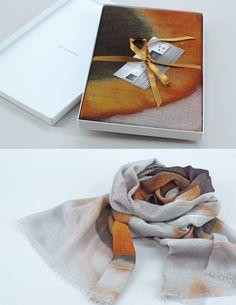 custom made pashmina sjaals  handgemaakt en vervaardigd uit de beste zijde, cashmere of wol.