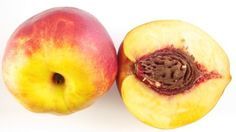 How to Grow a Peach Tree From a Seed or Pit