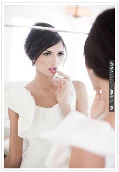 gorgeous | CHECK OUT MORE IDEAS AT WEDDINGPINS.NET | #weddings #weddinghair #hairstyles #fashionhair #newhair #forweddings