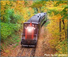 Visit New England - Travel, Tourism and Vacation Guide - New England Vacations, Attractions, Events