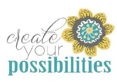 Create your Possibilities CA$16