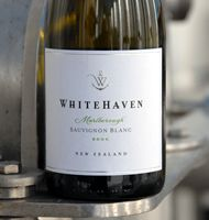Had this at Roy's in downtown L.A. in October, 2011.  My favorite Savignon Blanc to date.