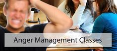 Control your Emotions with the Help of Online Anger Management Courses Anger Management Techniques, Anger Management Classes, Take Care, 5 Ways, The Help, Health And Wellness, Therapy, Stress