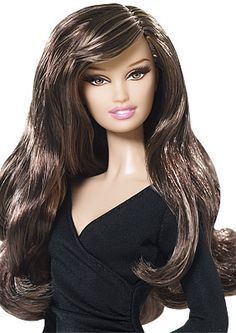 barbie top model - Buscar con Google