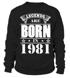 9df227eef766 2593 best Shirt Design images on Pinterest   Custom shirts, Custom ...