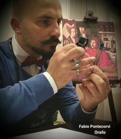 www.fabiopontecorviorafo.com