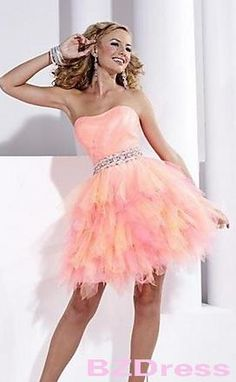 Love the dress but would like it in a different color