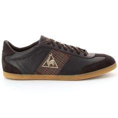 Le Coq Sportif Mexico Lea Plaid Men's Shoes Sizes 8 5 US 41 EUR 7 5 UK | eBay