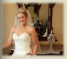 Stonebrook Manor can be the most excellent wedding location that gives the most experts services.
