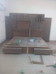 ideas for custom wood furniture kitchen designs