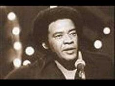 Ain't No Sunshine - Bill Withers. Husband says he will play this at my funeral - isn't that cute.