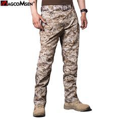 Find More Cargo Pants Information about MAGCOMSEN Man Tactical Pant Multicam Airsoft Military Camo IX7 Pants Hunt Clothing Cargo Pants Army Combat Pants AG ZDHY 32 1,High Quality pants dogs,China pants classic Suppliers, Cheap pants legging from MAGCOMSEN Official Store on Aliexpress.com Combat Pants, Tactical Pants, Cheap Pants, Hunting Clothes, Official Store, Cargo Pants, Airsoft, Camo, Leggings Are Not Pants