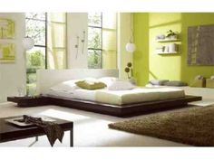 1000 images about deco chambre on pinterest zen deco and frame decoration - Zen kamer deco idee ...