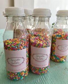 New Sprinkles#newpackaging #110grams #sprinklesplease #sprinkleseverywhere#onlineshopping #shopnow @http://ift.tt/1QSrUVO