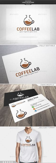 SCM Design Fully Editable LogoCMYK Color Format, Ready to PrintAI, EPS, PDF, PNG filesEasy to Change Color and TextFont link provi