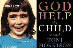 5 Great Books To Read In May