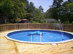 above ground pool decks small yard above ground deck with railing ground pool decks in pools outside 15 best decks images pools deck pergola
