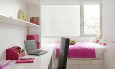 london student flats studio