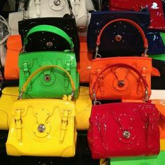 31 Best Hand bags images | Bags, Purses, Purses and bags
