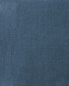 Casual and comfy, this is one of our favorite basics. The brushed surface creates a nice, smooth hand – and it's durable enough for areas that see a lot of traffic. Cotton Canvas, Canvas Fabric, Blue Texture, Colorful Wallpaper, Textile Patterns, Fabric Swatches, Background Patterns, Custom Items, Textured Background