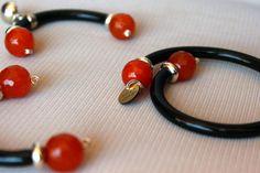 Finny's Design Cufflinks, Accessories, Design, Wedding Cufflinks, Jewelry Accessories