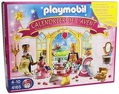 Play Mobile, Advent For Kids, Christmas Books For Kids, Christmas Gifts, Lego Advent Calendar, Advent Calenders, Starter Set, What Book, Family Traditions